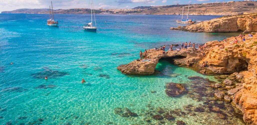 Gozo_Landscape